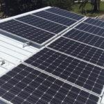 Commercial Solar Jacksonville