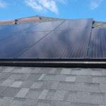 Jacksonville Florida Solar Panels