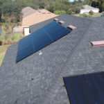Jacksonville Florida Solar Water Heater