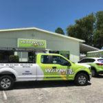 Licensed Solar Contractor Jacksonville