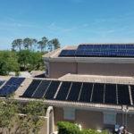 Residential Solar Jacksonville