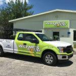 Solar Contractor Jacksonville