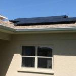 Solar Heater Jacksonville