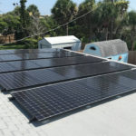 Solar Installation Jacksonville FL