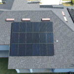 Solar Panel Installation Jacksonville