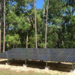 Solar Panels Jacksonville FL