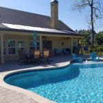 Solar Pool Heater Jacksonville