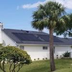 Solar Water Heater Jacksonville